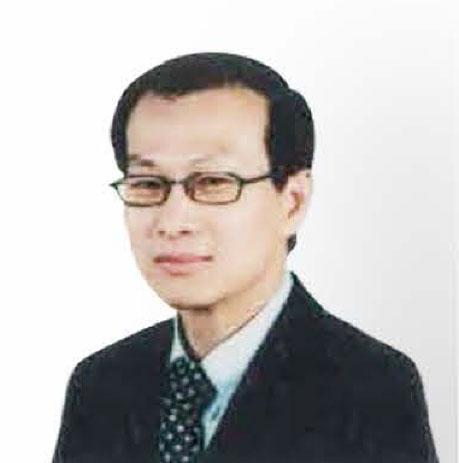 Mr. Khov Chung Tech