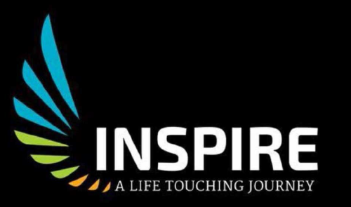 Inspire A life technology journey
